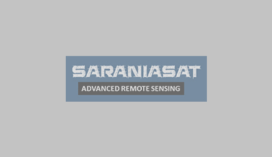SaraniaSat is selected by HyperSpace Challenge Accelerator