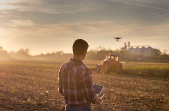 Modern Crop Management Tips Part 1