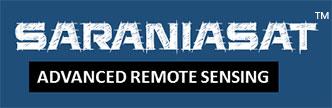 Saraniasat Advanced Remote Sensing